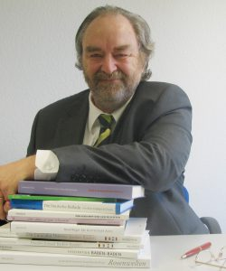 Söhner, Manfred 01 2008-11