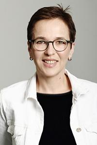 Annette-Dresel-200x300