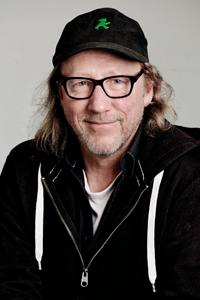 Klaus-Eichberger