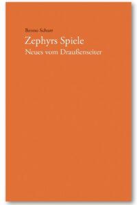 Schurr Zephyrs Spiele